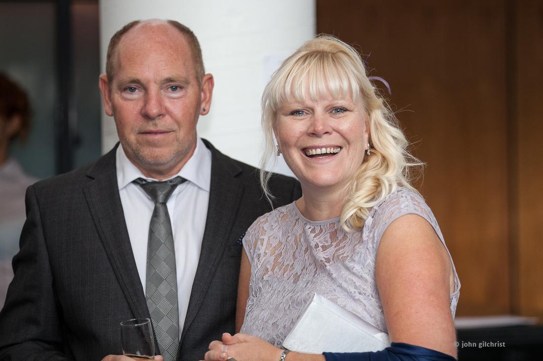 Sample wedding image from Edinburgh Castle and Apex Hotel Grassmarket, photographer John Gilchrist ref 20140906-0046