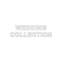 GROUPTHB-Wedding Collection