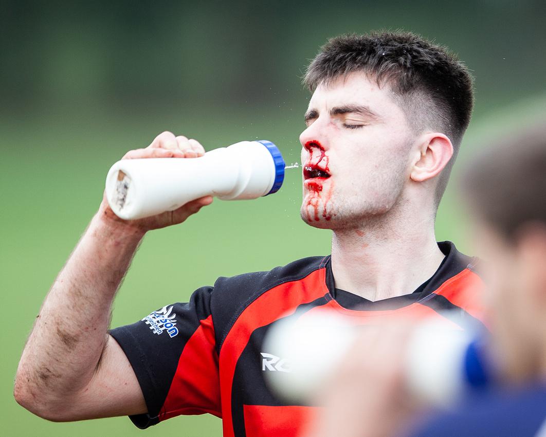 Rugby photography Edinburgh IMG20190223P0251JG