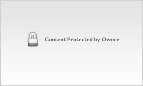 Night cargo flight