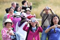 Edinburgh Photographer - The Touring Tog | Edinburgh Photographers John Gilchrist