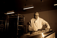 St Andrews Bakery, Food Production Industry, Industrial Photography-0012