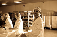 St Andrews Bakery, Food Production Industry, Industrial Photography-0019