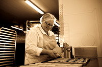 St Andrews Bakery, Food Production Industry, Industrial Photography-0011