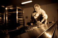 St Andrews Bakery, Food Production Industry, Industrial Photography-0013