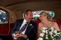 Wedding photography at Edinburgh Castle with UK based photographer John Gilchrist D277Y15P10