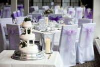 Wedding photography at The Apex International Hotel with Edinburgh based photographer John Gilchrist D277Y15P44