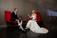 Wedding photography at The Apex International Hotel with Edinburgh based photographer John Gilchrist D277Y15P52