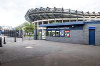 20150605-0006 Murrayfield Stadium