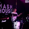 Live music photography at The Mash House in Edinburgh by band photographer John Gilchrist 20160219-0002