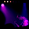 Music gig photography by Edinburgh based band photographer John Gilchrist 20160219-0002