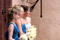 Scottish wedding photography by John Gilchrist UK based photographer 20090801-0001