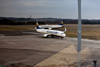 The Airport Gallery, photos of Edinburgh Airport 110306-0103.jpg