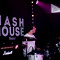 Creative music photography at The Mash House by UK based gig photographer John Gilchrist 20160219-0002