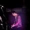Gig events and live band photoshoots at Edinburgh?s Mash House 20160219-0002