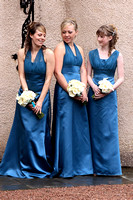 Scottish wedding photography by John Gilchrist UK based photographer 20090801-0002