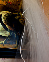 Wedding photography requests, bookings for weddings at Archerfield House photographer ref 20130427-0036