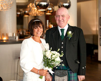 Leonora James Wedding Edinburgh EH1 | WeddingPhoto-D277Y15P6