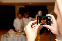 Wedding photographer in Edinburgh, wedding photography Scotland 0015
