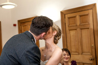 Wedding photography shoots, bookings for weddings at Lothian Chambers photographer 20140728-0035