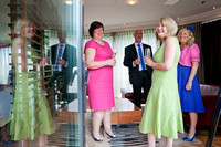 Wedding photography requests, bookings for weddings at Lothian Chambers photographer 20130731-0029