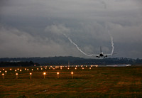 The Airport Gallery, photos of Edinburgh Airport 110312-0112.jpg