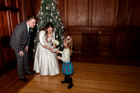 John Gilchrist Edinburgh based photographer for wedding photography at The Glasshouse Hotel lothian-chambers-20131231-0002