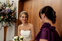 Wedding photography shoots, bookings for weddings at Lothian Chambers photographer 20140728-0007