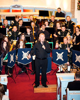 An Autumn Concert 2014