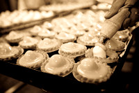 St Andrews Bakery, Food Production Industry, Industrial Photography-0007