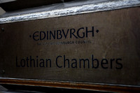 Wedding photography requests, bookings for weddings at Lothian Chambers photographer 20150525-0001