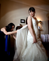 Kerstin Jason Wedding Edinburgh D164Y13P09