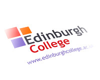 Midlothian Campus - Advanced technology teaching centre in Scotland - Image0001