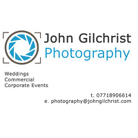john-gilchrist-business-card-sq
