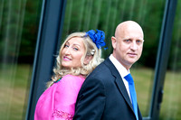 Wedding photographer in Edinburgh, wedding photography Scotland 20130731-0016