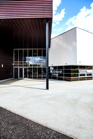 Midlothian Campus - Advanced technology teaching centre in Scotland - Image0011