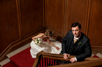 Wedding photography shoots, bookings for weddings at Lothian Chambers photographer 20140728-0015