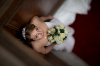 Wedding photography shoots, bookings for weddings at Lothian Chambers photographer 20140728-0016