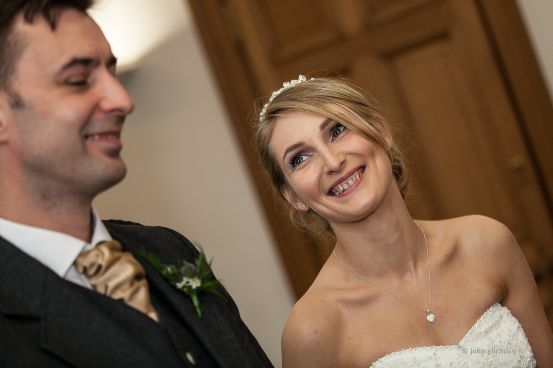 Wedding Caledonian Hotel Edinburgh weddings at the Caledonian hotel  Edinburgh Y14D179WP0012