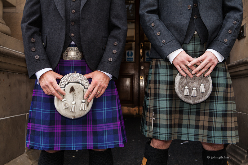 Wedding Caledonian Hotel Edinburgh weddings at the Caledonian hotel  Edinburgh Y14D179WP0001