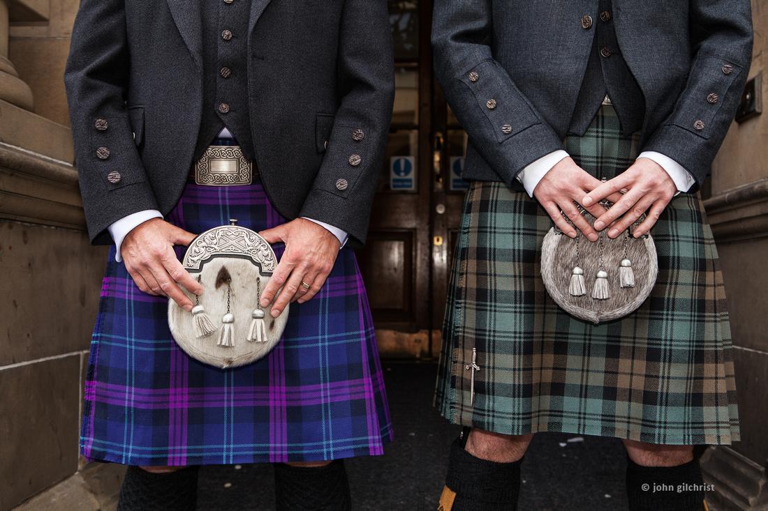 Wedding Caledonian Hotel Edinburgh weddings at the Caledonian hotel  Edinburgh Y14D179WP0001