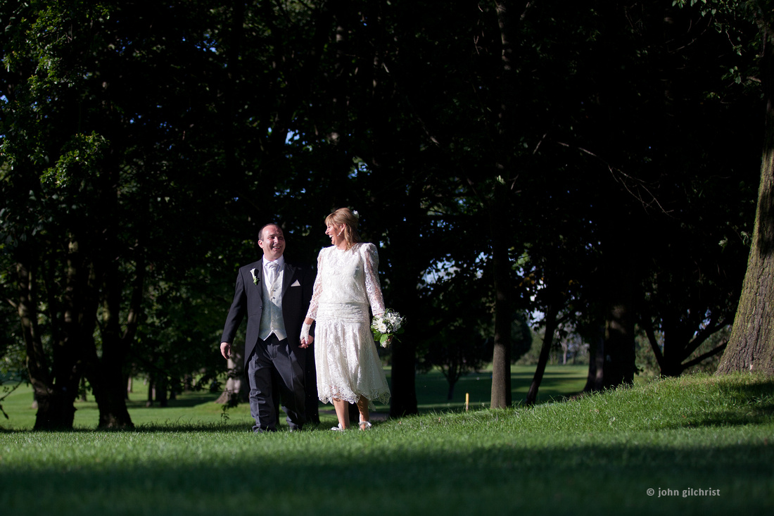 Wedding photographer Lothian Chambers wedding photography Lothian Chambers Y10D232P0001