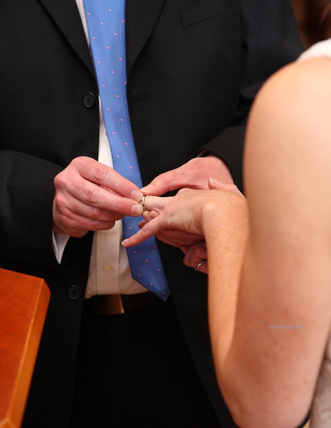 Wedding photography Lothian Chambers wedding photographer Lothian Chambers Y11D145P0016