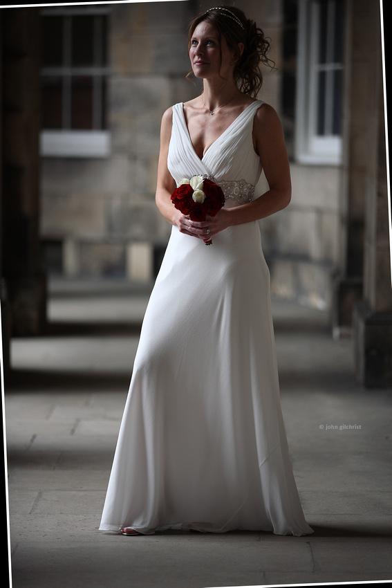 Wedding photography Lothian Chambers wedding photographer Lothian Chambers Y11D145P0024