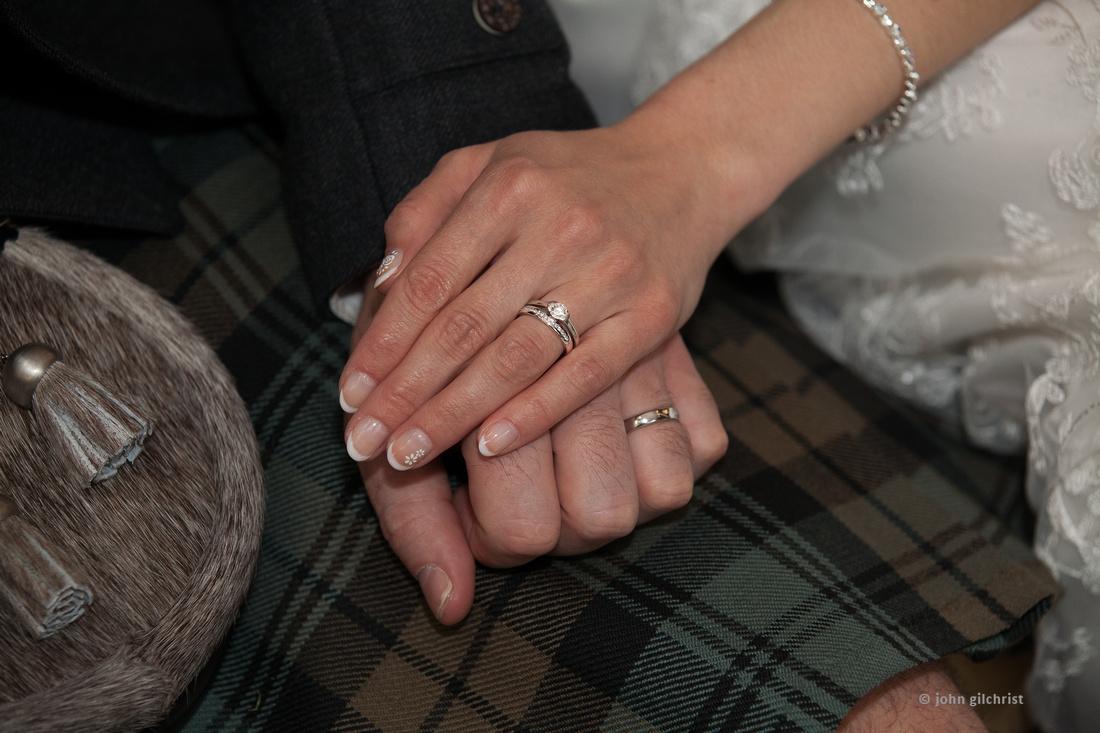 Wedding Lothian Chambers weddings at Lothian Chambers Y14D179WP0047