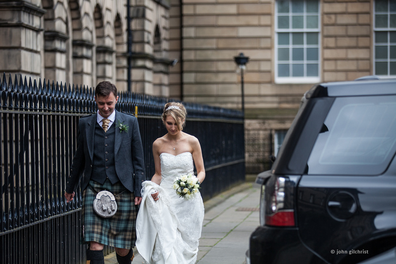 Wedding Caledonian Hotel Edinburgh weddings at the Caledonian hotel  Edinburgh Y14D179WP0028
