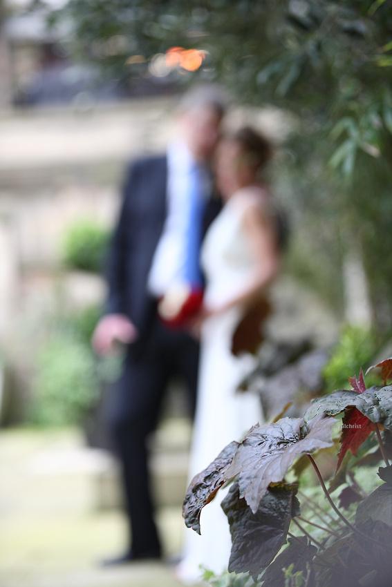Wedding photography Lothian Chambers wedding photographer Lothian Chambers Y11D145P0028