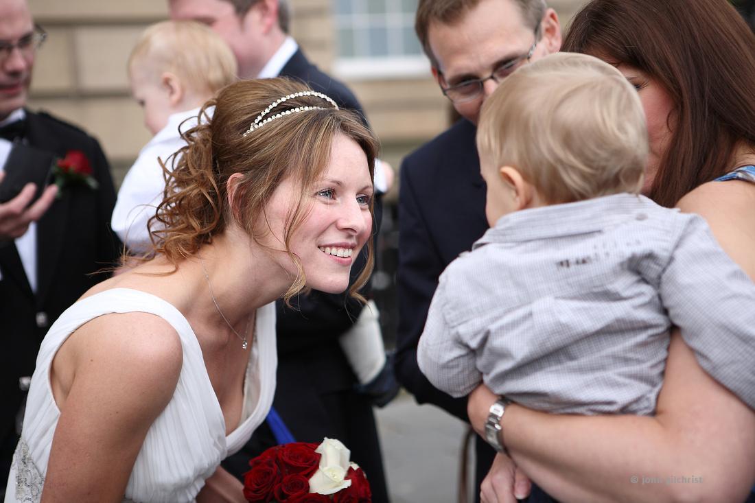 Wedding photography Lothian Chambers wedding photographer Lothian Chambers Y11D145P0005