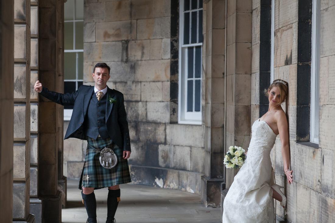 Wedding Caledonian Hotel Edinburgh weddings at the Caledonian hotel  Edinburgh Y14D179WP0031