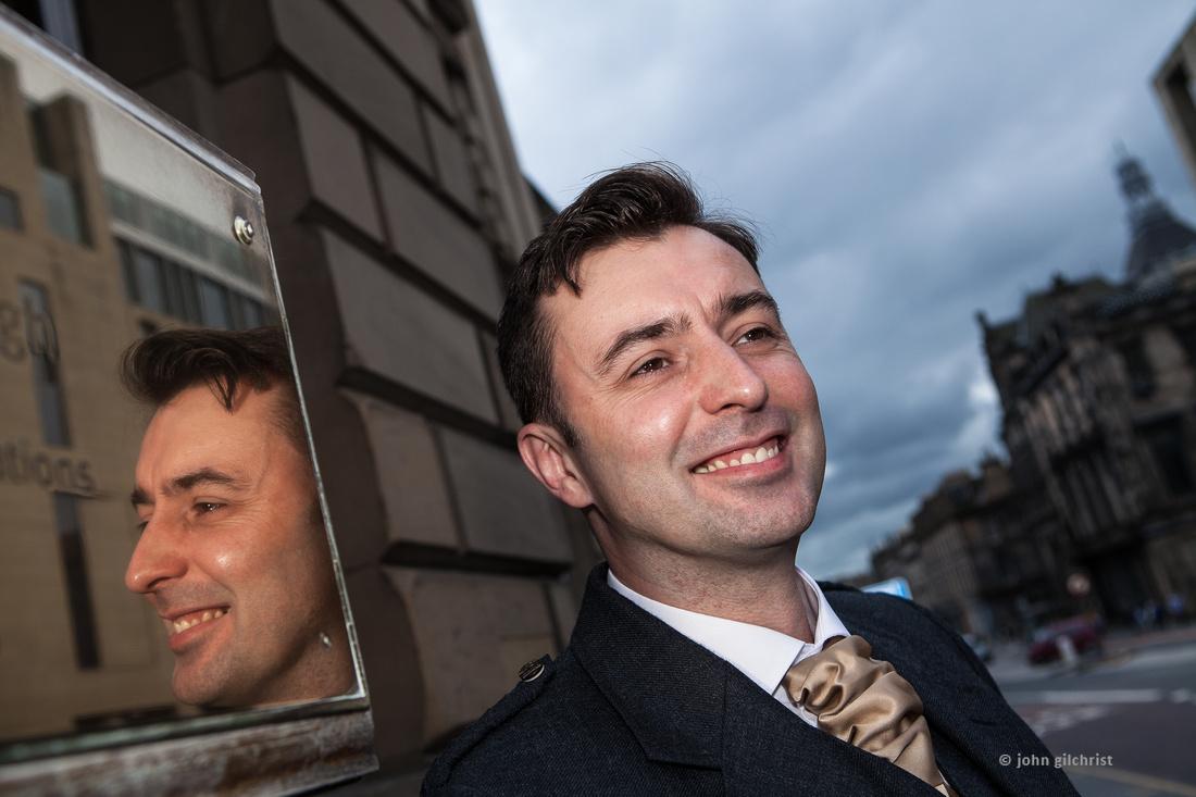 Wedding Caledonian Hotel Edinburgh weddings at the Caledonian hotel  Edinburgh Y14D179WP0004